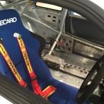 Nismo Nissan R33 GTR