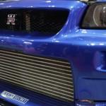 Nissan R34 GTR - Tokyo Auto Salon