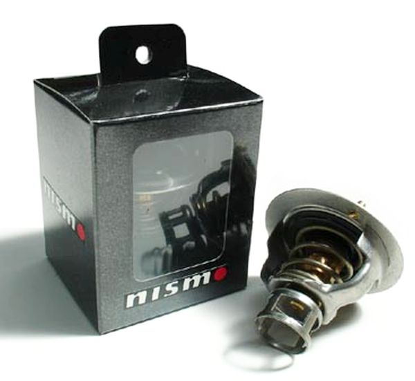NISMO THERMOSTAT