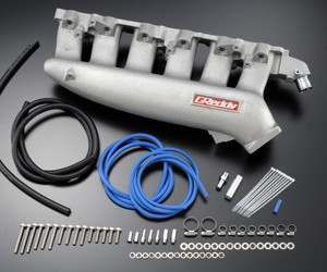 Greddy RB25DET Plenum