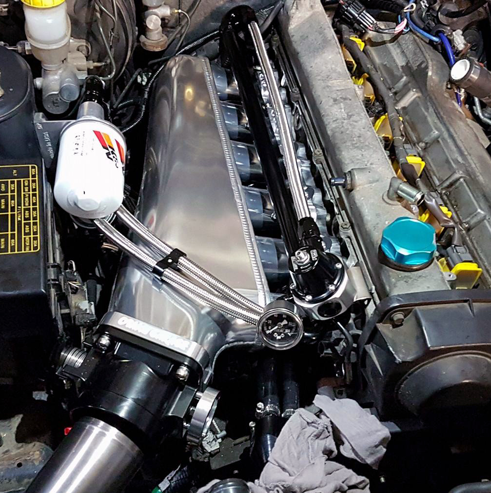 Product 372623 also 447327 likewise Otaku Garage Intake Manifold Forward Facing Plenum Rb25det Series 1 2 Neo moreover Singapore Flag as well 43263. on car parts size