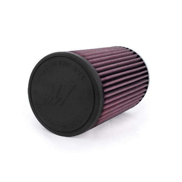 """8"""" Filter Length MMAF-2758"""