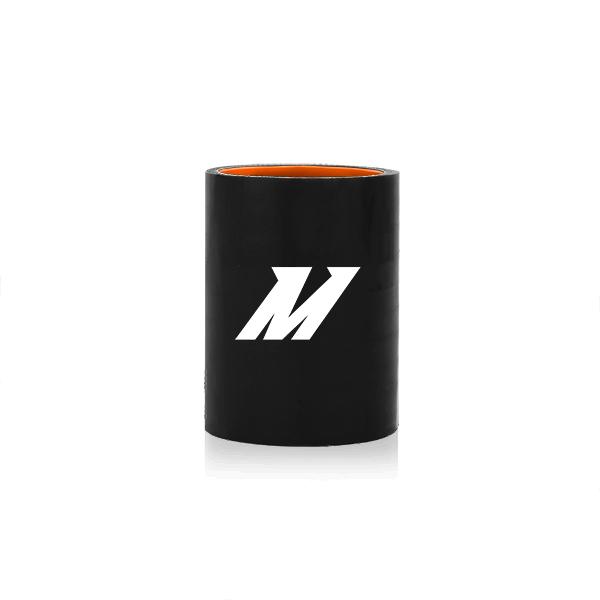 "Mishimoto 2.00"" Silicone Coupler MMCP-2SBK"