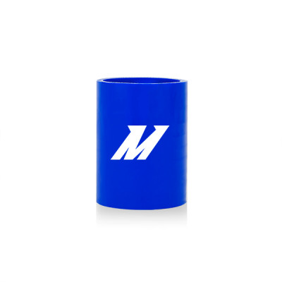 "Mishimoto 2.00"" Silicone Coupler MMCP-2SBL"