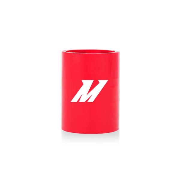 """Mishimoto 2.00"""" Silicone Coupler MMCP-2SRD"""