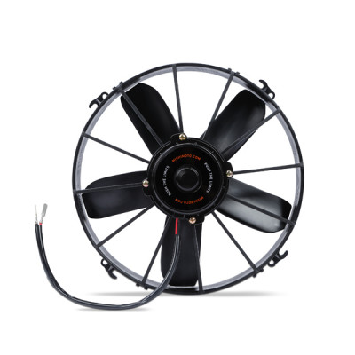 High-Flow Fan