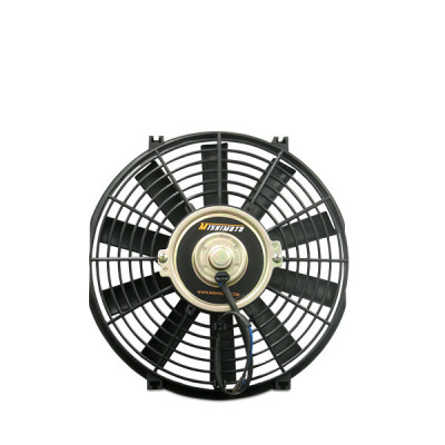 "Mishimoto Slim Electric Fan 10"" MMFAN-10"