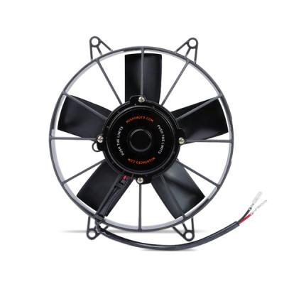 High-Flow Fan