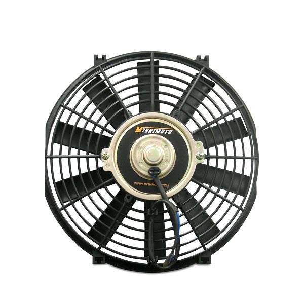 """Mishimoto Slim Electric Fan 14"""" MMFAN-14"""
