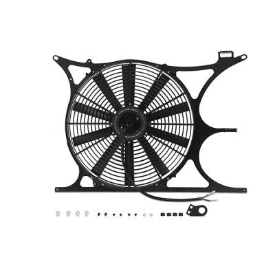 BMW E36 Performance Fan Shroud Kit MMFS-E36-92PNPT