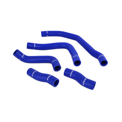 Toyota MR2 Turbo Silicone Hose kit MMHOSE-MR2-90BL