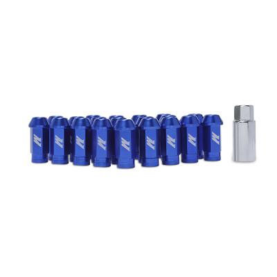 M12 x 1.5 MMLG-15-LOCKBL