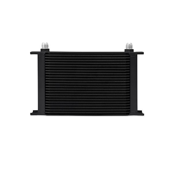 Black MMOC-25BK