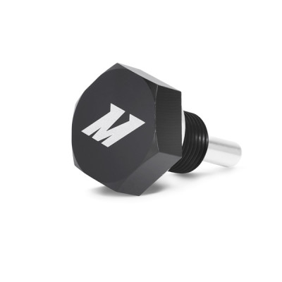 Black MMODP-14125B