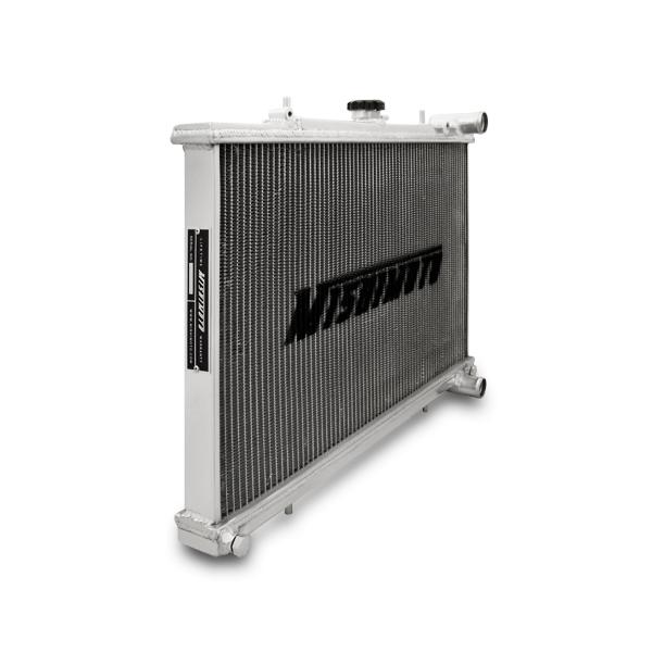 Mishimoto MMRAD-RHD-R32 Performance Aluminum Radiator for 1989-1994 Skyline