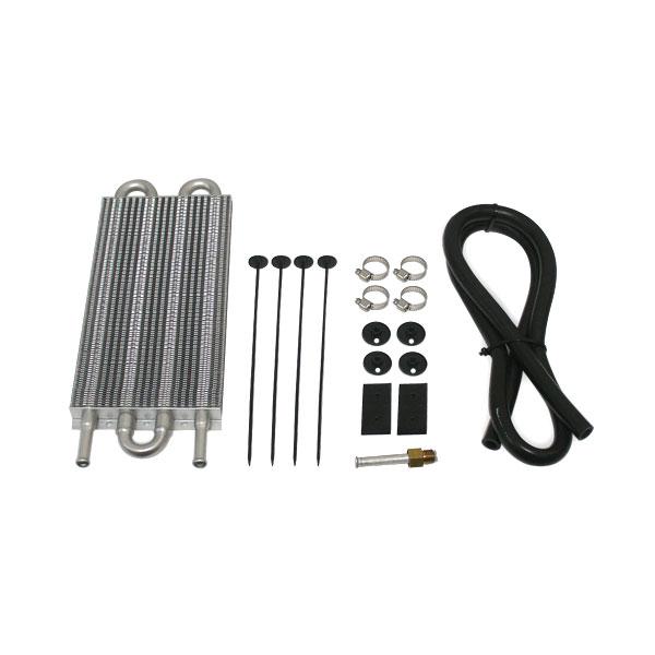 Universal Transmission/Power Steering Cooler MMTC-U