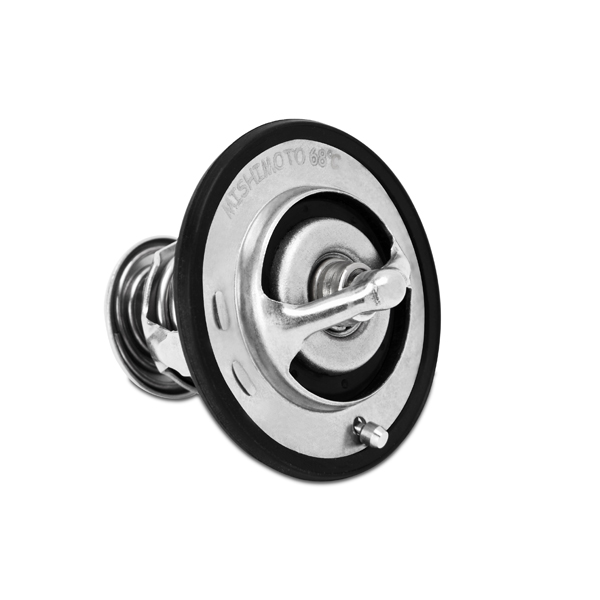 IS300 Racing Thermostat MMTS-SUP-93TL
