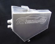 Nissan Silvia S14 / S15 200SX Oil Catch Can