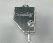 Power Steering Reservoir - Universal fit