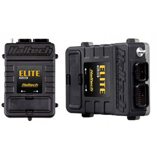 HT 150900 haltech elite 750 2 5m (8 ft) premium universal wire in harness haltech fuse box at edmiracle.co