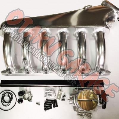 BMW M50 M52 M54 Intake Manifold - Otaku Garage
