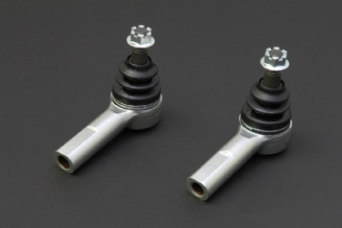 NISSAN SILVIA S13 Hard Race RC TIE ROD END