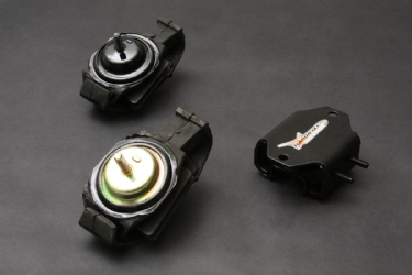 NISSAN SILVIA S14/S15 Hard Race HARDEN ENGINE & TRANSMISSION MOUNT