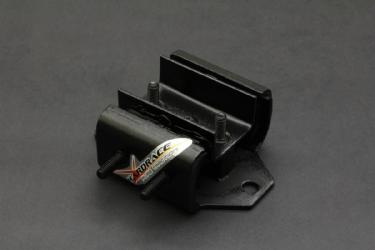 NISSAN SILVIA S14/S15 Hard Race HARDEN TRASMISSION MOUNT