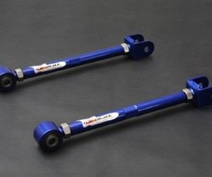 NISSAN SKYLINE R32 Hard Race REAR TOE CONTROL ARM