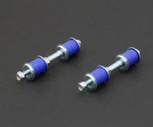 NISSAN SKYLINE R32 GTR Hard Race REAR REINFORCED STABILIZER LINK