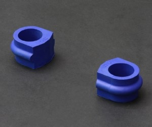 NISSAN SILVIA S14/S15 Hard Race FRONT SWAY BAR BUSHING