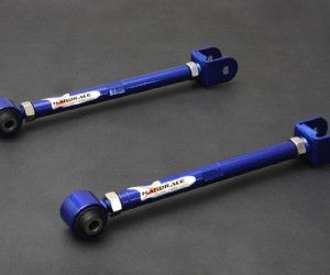 NISSAN SILVIA S14/S15 Hard Race REAR TOE CONTROL ARM
