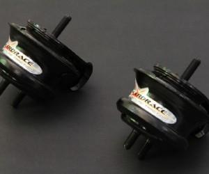 NISSAN SKYLINE R33/34 GTR Hard Race HARDEN ENGINE MOUNT