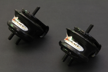 NISSAN SKYLINE R33/34 GTR Hard Race HARDEN ENGINE MOUNT