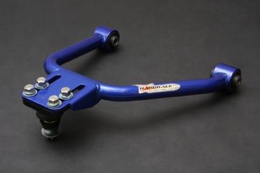 NISSAN 350Z Z33 2002-2008 Hard Race ADJUSTABLE FRONT UPPER CONTROL ARM