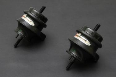 NISSAN 350Z Z33 2002-2008 Hard Race HARDEN ENGINE MOUNT