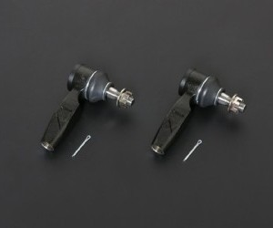 NISSAN SILVIA S14/S15 Hard Race TIE ROD ENDS