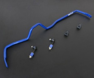 NISSAN SILVIA S13 Hard Race REAR SWAY BAR - ADJUSTABLE