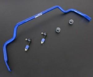 NISSAN SILVIA S14/S15 Hard Race FRONT SWAY BAR