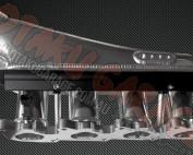 Otaku Garage SR20DET Intake Manifold