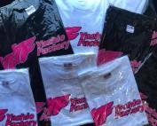 Yashio Factory New 2017 Shirt