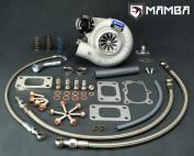 Mamba GTX3071R Skyline