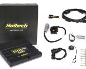 "Haltech Elite PRO Plug-in ECU - Ford Falcon i6 ""Barra"""