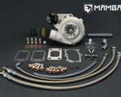 MAMBA GTX2871R BALL BEARING TURBO KIT FOR NISSAN SKYLINE RB25DET RB20DET