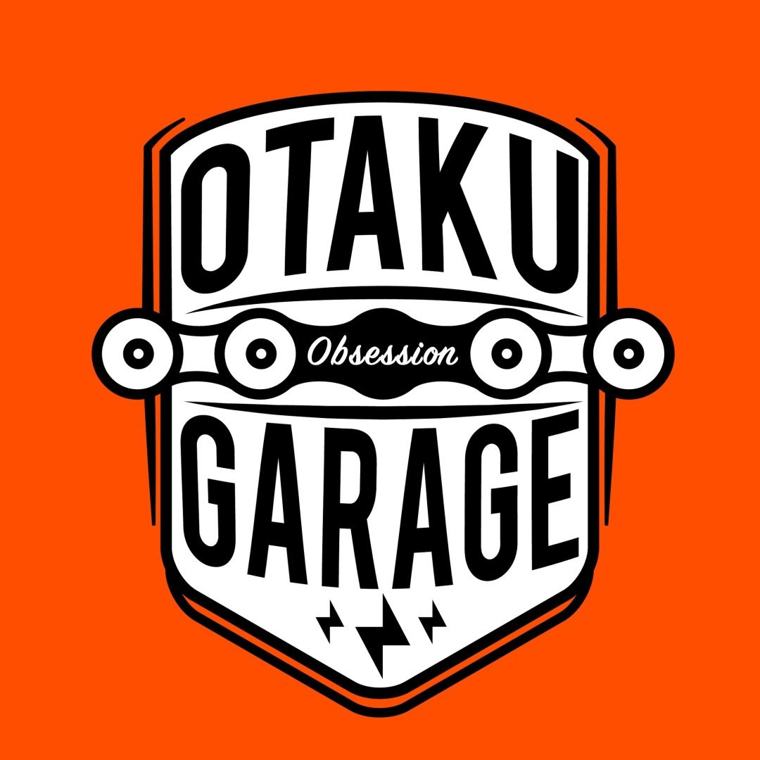 Otaku Garage